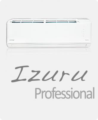 IZURU_klimatizacia_do_bytu
