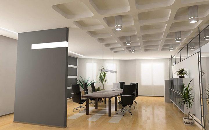 Kazetova_klima_do_kancelarie
