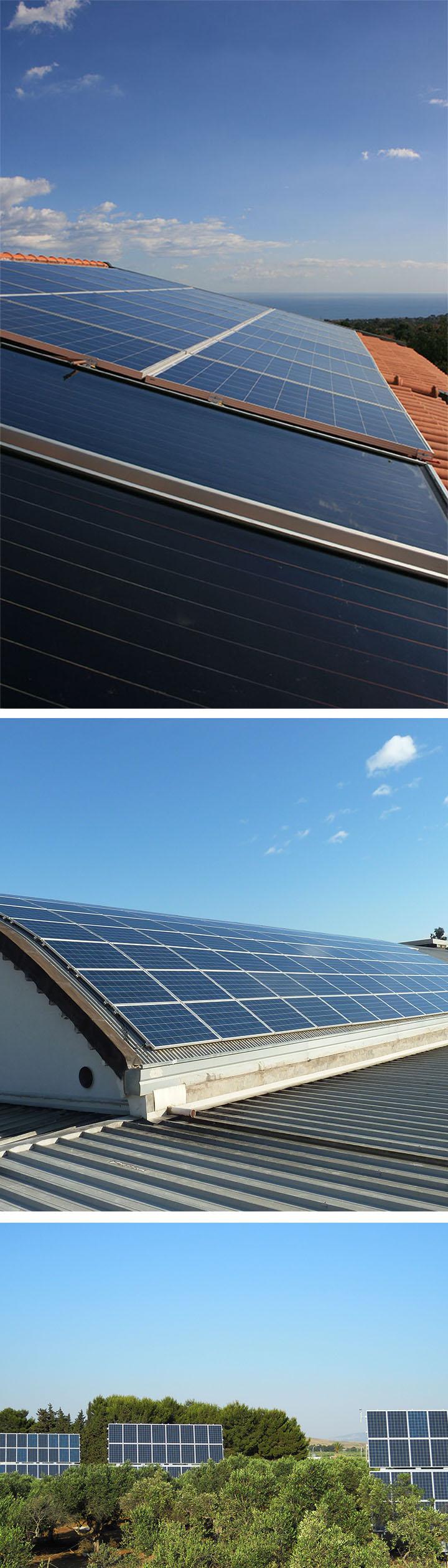 fotovoltaika_heckert_Nemo_realizacie