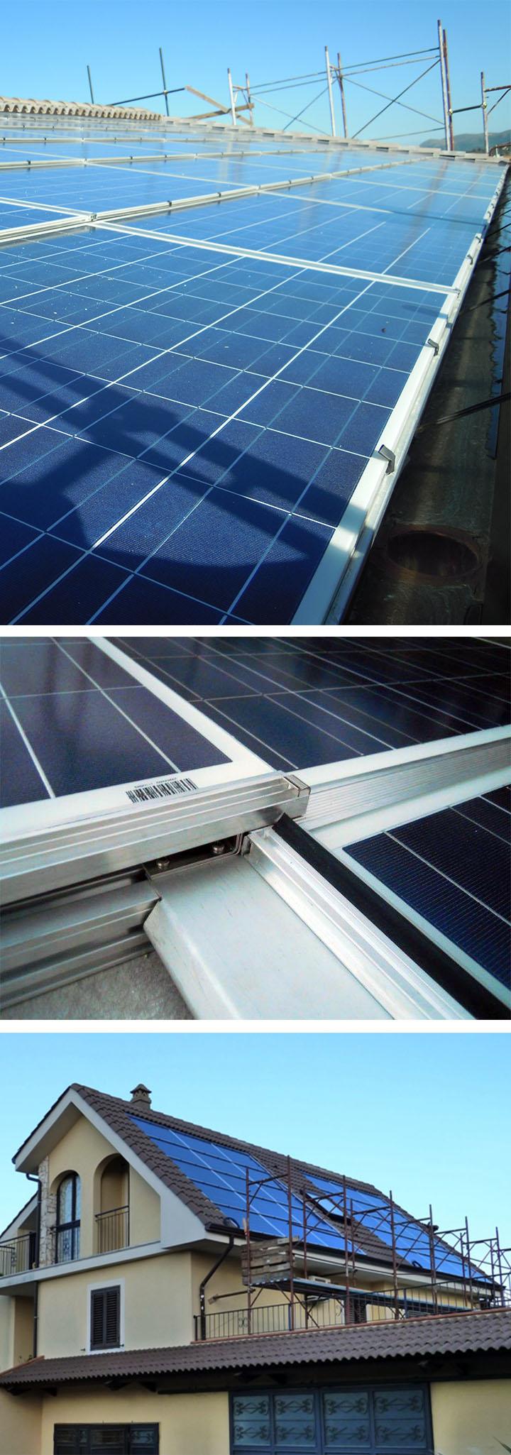 fotovoltaika_heckert_Solrif_realizacie