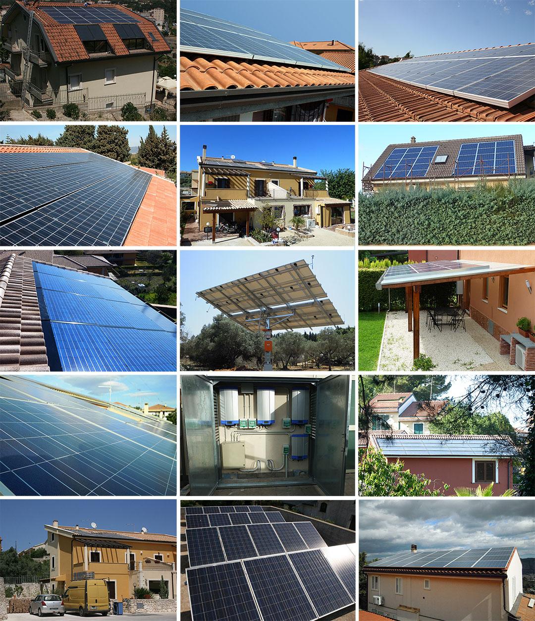 fotovoltaika_smartsun_realizacie