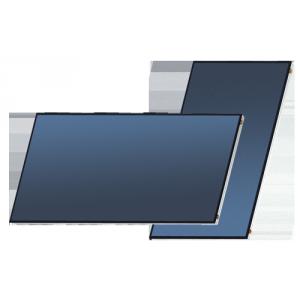 SetSize300300-Modulkollektor