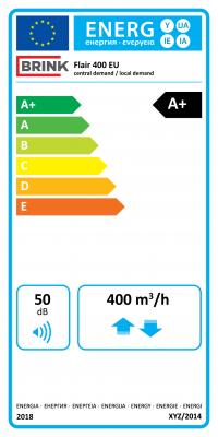 Brink_Flair_400_EU_energeticky_stitok_300dpi