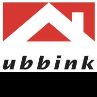 logo_na_webe