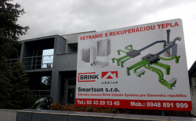 smartsunsro_rekuperacia_vetranie_